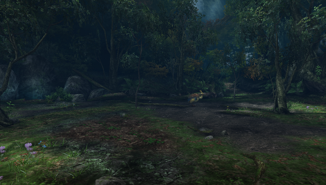 File:MHP3-Misty Peaks Screenshot 016.png