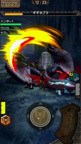 File:MHXR-Gigginox Screenshot 002.jpg