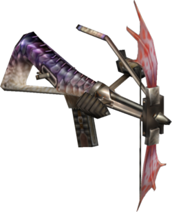 Weapon283