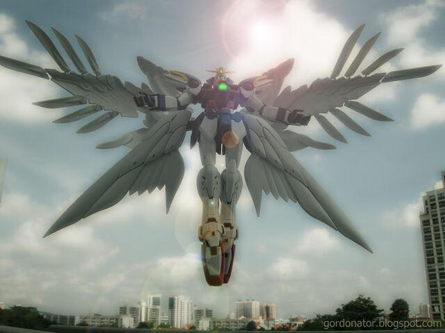 File:Wingzero.jpg