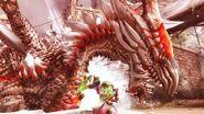 FrontierGen-Harudomerugu Screenshot 023