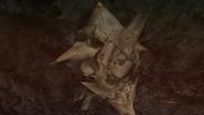 MHFU-Shogun Ceanataur Screenshot 001