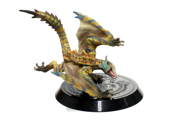File:Capcom Figure Builder Volume 7 Tigrex.jpg