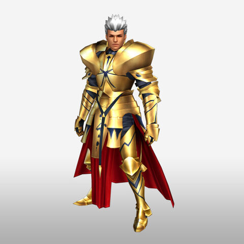 File:FrontierGen-Hero King Armor 014 (Male) (Both) (Front) Render.jpg