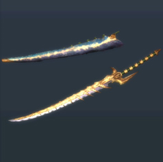 File:MH3U-Long Sword Render 024.png