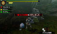 MH4U-Everwood Screenshot 006
