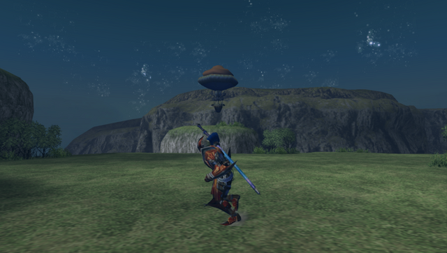 File:MHFU-Forest and Hills Screenshot 012.png