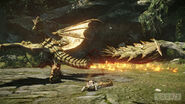 MHO-Rathian Screenshot 035