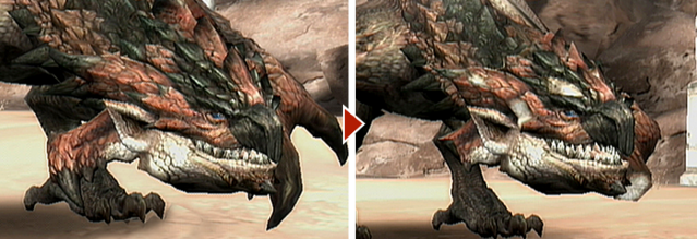 File:Rathalos-Headwound.png