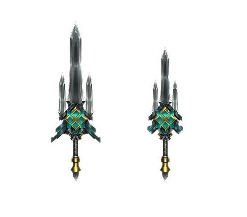 File:FrontierGen-Dual Blades 081 Render 001.jpg