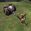 Thumbnail for version as of 03:25, September 11, 2010