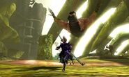 MH4-Congalala and Conga Screenshot 002