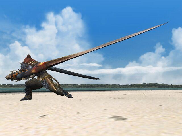 File:FrontierGen-炎斬【溶】 Screenshot 006.jpg