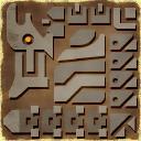 File:FrontierGen-Gravios Icon 02.png