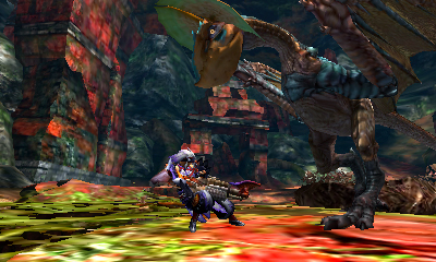 File:MH4U-Blue Yian Kut-Ku Screenshot 004.jpg