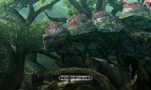 MH4U-Ruby Basarios Tail Break 002
