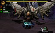 MH4U-White Monoblos Screenshot 004
