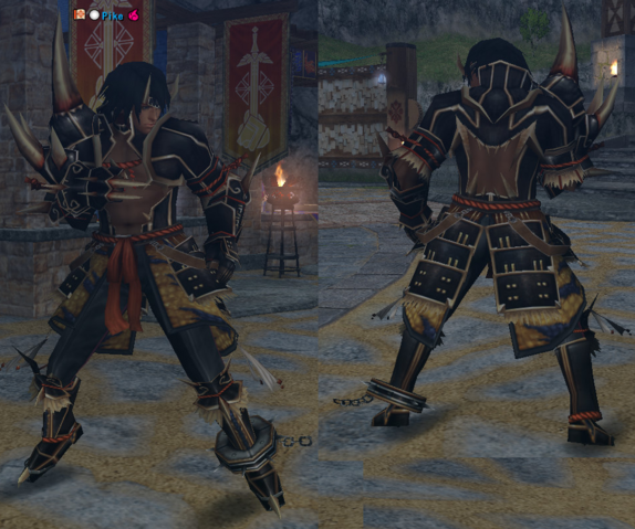 File:Tigex and Rajang Armor.png