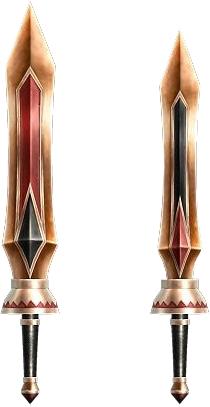 File:FrontierGen-Dual Blades 080 Render 001.png