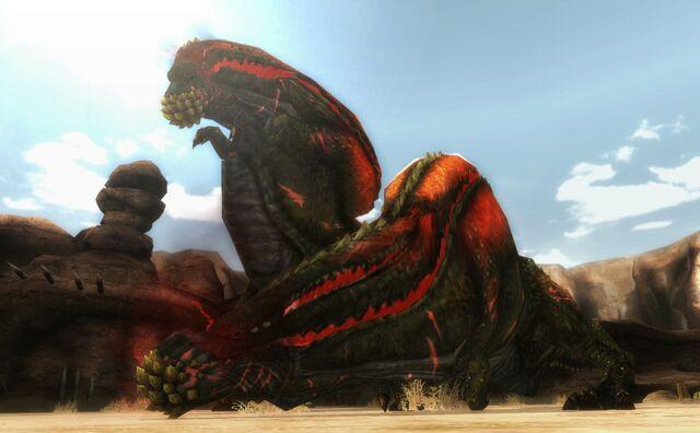 File:FrontierGen-Savage Deviljho Screenshot 007.jpg