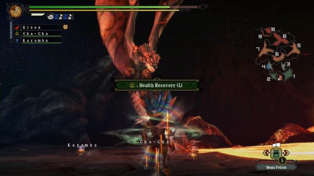 File:MH3U Rathalos flight.jpg