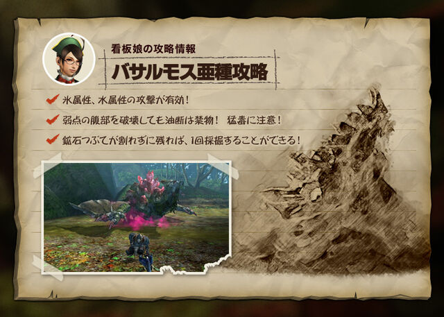 File:MH4-Ruby Basarios Strategy.jpg