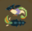 MH4-Zamite Icon.png