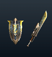 File:MH4U-Relic Charge Blade 001 Render 003.png