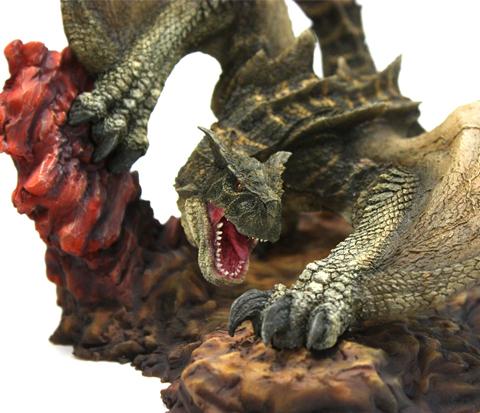 File:Capcom Figure Builder Creator's Model Brute Tigrex 005.jpg
