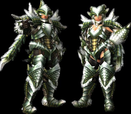 File:FrontierGen-Berudora Armor (Blademaster) Render 2.png