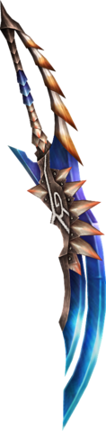 File:FrontierGen-Long Sword 095 Render 001.png