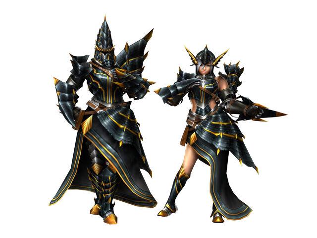 File:FrontierGen-Meragi Armor (Gunner) Render 2.jpg
