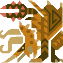 MH10th-Diablos Icon