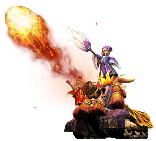 File:MH4U-Palico Equipment Render 003.png