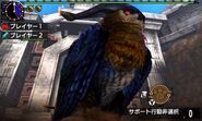 MHGen-Malfestio Screenshot 002