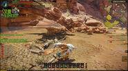 MHO-Sandstone Basarios Screenshot 005