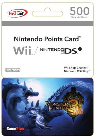 File:MHTri-Preorder-bonus.jpg