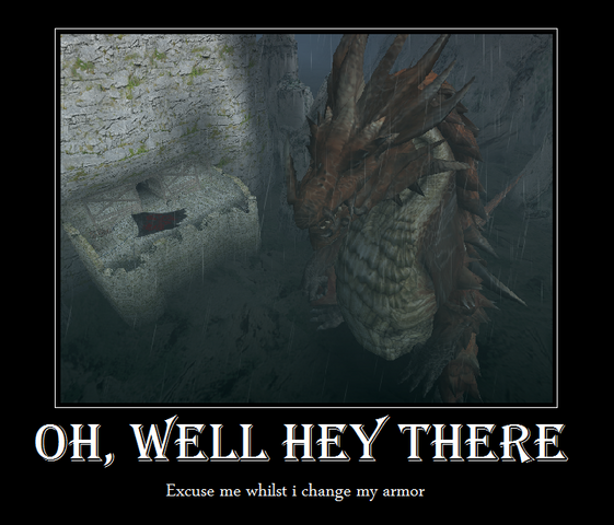 File:Monster Hunter Motivational 3 by Squidni.png