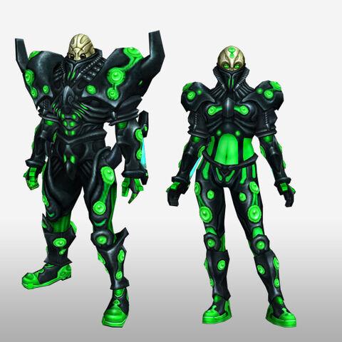File:FrontierGen-Genome Armor 008 (Both) (Front) Render.jpg