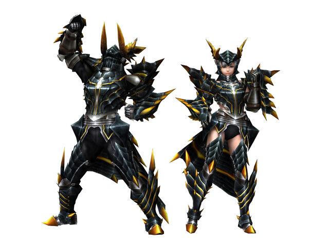 File:FrontierGen-Meragi Armor (Blademaster) Render 2.jpg