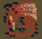 MH4-Rathalos Icon.png