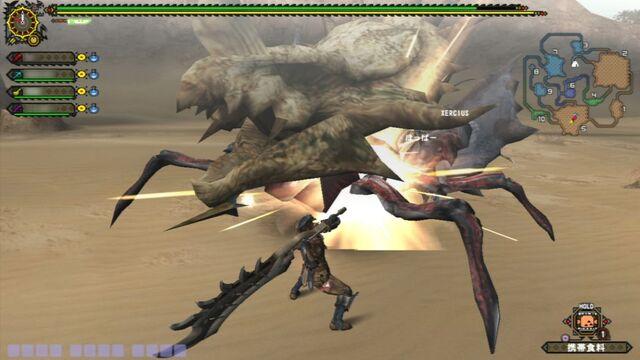 File:MHFGG Daimyo vs hunters 2.jpg