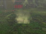 MHFO pot yellow smoke