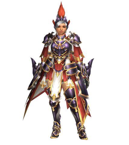 File:FrontierGen-Furogada G Armor (Both) (Female) Render 001.jpg