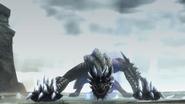 FrontierGen-Mi-Ru Screenshot 025
