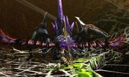 MH4-Nerscylla Screenshot 002
