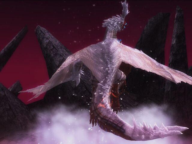 File:FrontierGen-Disufiroa Screenshot 012.jpg