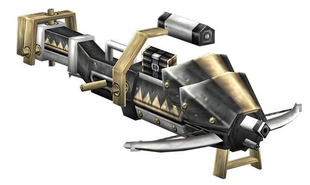 File:FrontierGen-Heavy Bowgun 011 Render 001.jpg