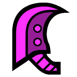 File:GS Icon Magenta.png