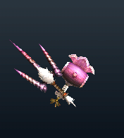 File:MH4U-Relic Dual Blades 005 Render 002.png